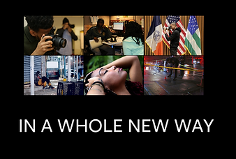 In a Whole New Way grid cover no subtitl