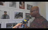 News12 interviewing Carl.jpg