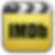 imdb-2-icon.png