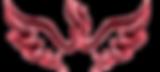 oie_transparent1223rt-removebg-preview.p
