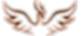 oie_transparent1224-removebg-preview.png