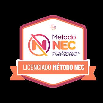 selos+NEC.png