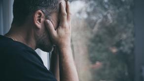 Terapia cognitivo-comportamental no tratamento de ansiedade