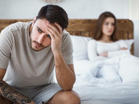 Psicoterapia no tratamento das disfunções sexuais