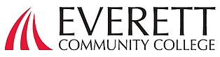 everett college logo current.png