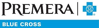 Premera Logo.png