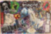 Art Walk 7.jpg