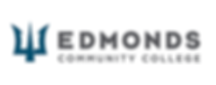 Edmonds-Community-College Logo1.png