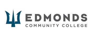 Edmonds-Community-College Logo1.png