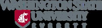 WSU-EVERETT-Logo_Primary_CMYK UPDATED.pn