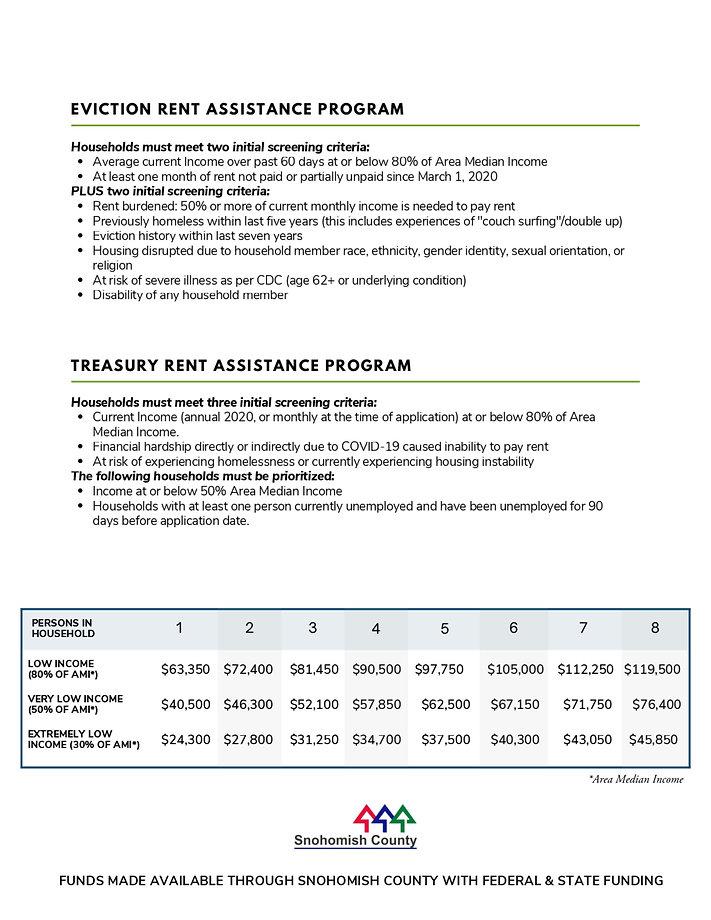 2021 Rental Assist - c3 ad_Page_2.jpg