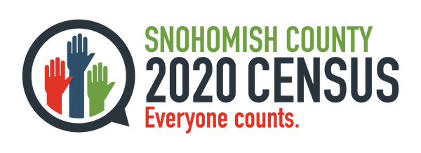 SnoCounty 2020 Census Logo COLOR.PNG