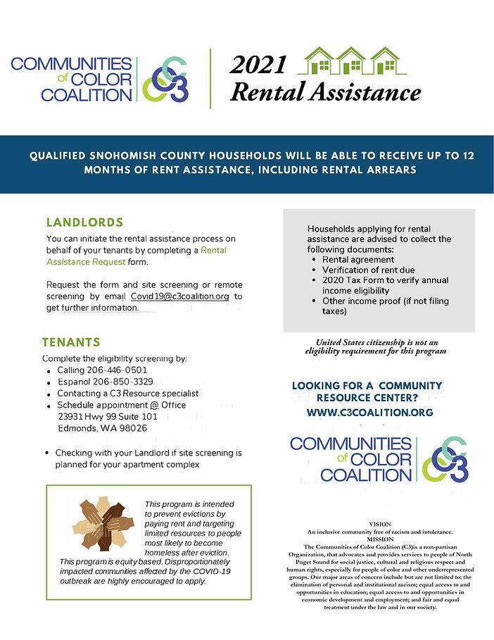 2021 Rental Assist - c3 ad_Page_1.jpg