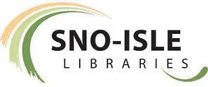 sno-isle logo.jpg