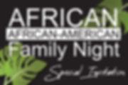 AAAFN_Special Invitation-1.jpg