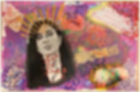 Art Walk 6.jpg