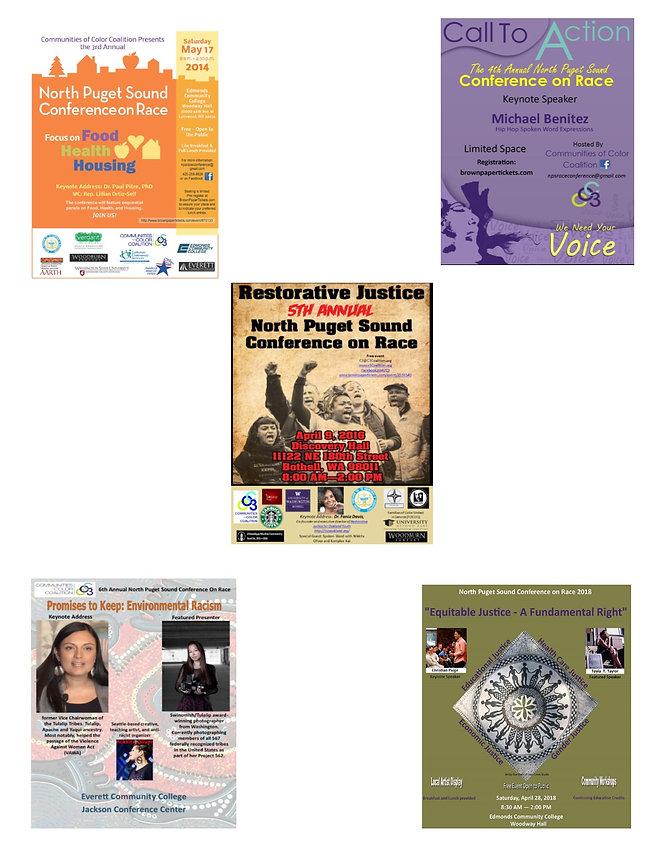 Previous flyers.jpg