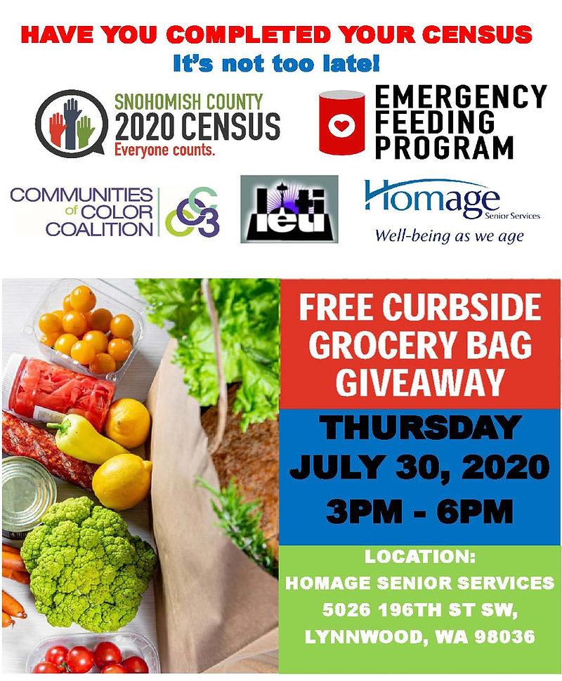 free groceries giveaway.jpg
