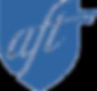 BlueShieldLogo-Transparent.png