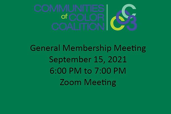 general meeting.tif