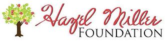 Hazel miller Foundation.png