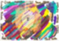 Art Walk 5.jpg