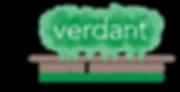 Verdant_Logo_Tagline_RGB.png