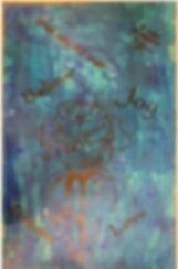 Art Walk 8.jpg