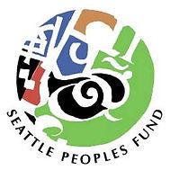Seattle Peoples fund logo.jpg
