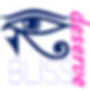 I deserve bliss logo.png