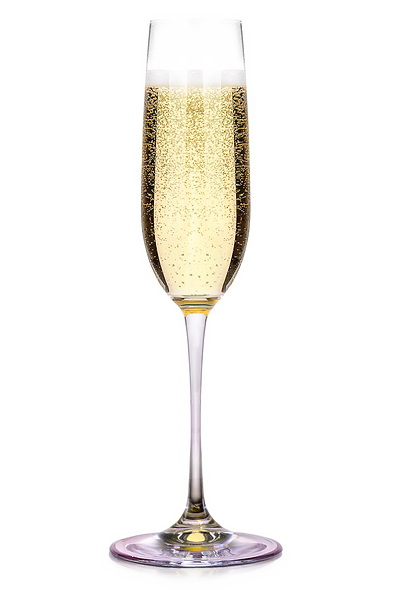 favpng_champagne-glass-sparkling-wine-mimosa.png