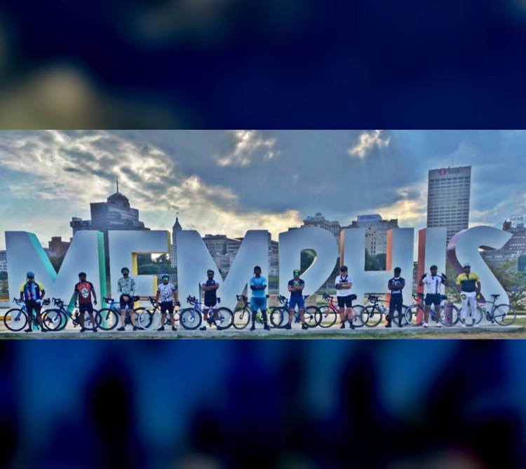 Memphis Sign.jpeg