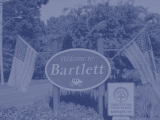 800px-Bartlett_TN_Welcome_to_Bartlett_ed
