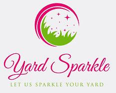 Yard%20Sparkle%20Logo_edited.jpg