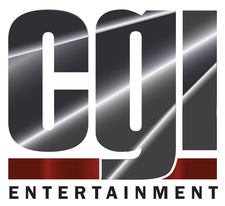 CGI Ent Logo