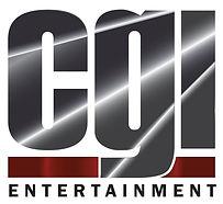 CGIEnt Logo.jpg