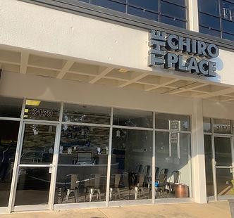 The Chiro Place Midtown.JPG