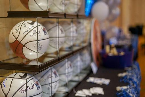 Signed Basketballs.jpg