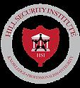 HSI logo-01.png
