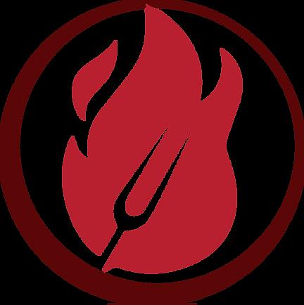 Big-Bills-Logo-Pitchfork-Circle-Icon.png