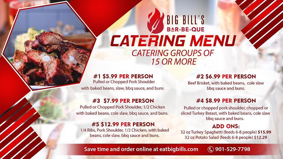 Catering Menu June 2020.jpg