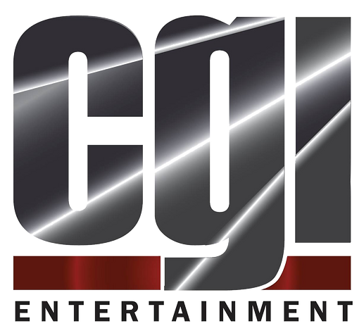CGIEnt Logo_edited.png