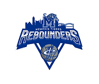 New Memphis Rebounders Logo.png