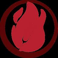 Big Bill's Logo