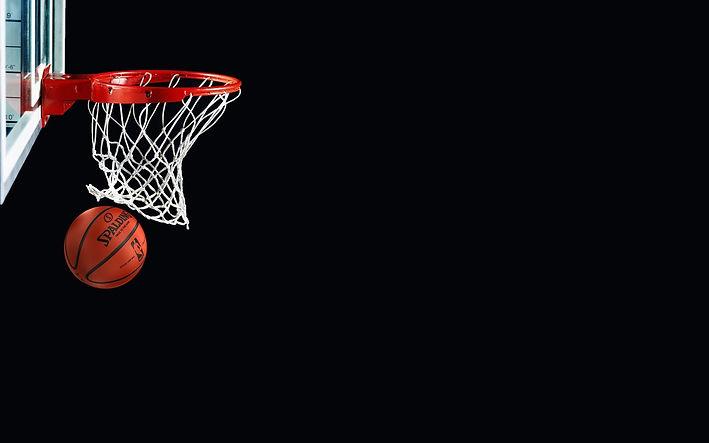 Black Hoop2.jpg