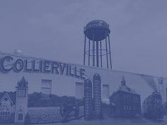 Collierville%2520sign_edited_edited.jpg
