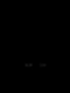 Axzum Logo.png
