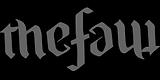 Grey TheFaw Logo.png