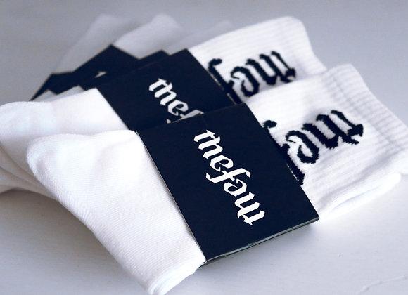 TheFaw Socks