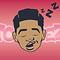 toogiez_pink_social_media.png